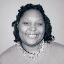 Shanique Davis
